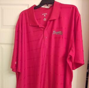Other - ATL Braves Shirt